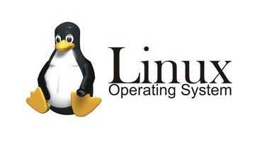 linux inicial