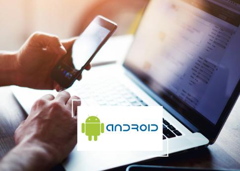 Curso: Desarrollo de aplicaciones móviles basadas …