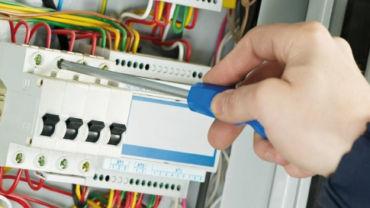 Instalaciones Eléctricas (Hasta 1000 Volts Y 10 K …