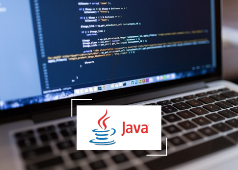 JAVA Intermedio
