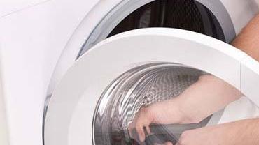 Reparador de Máquinas Lavarropas y Secadoras de R …