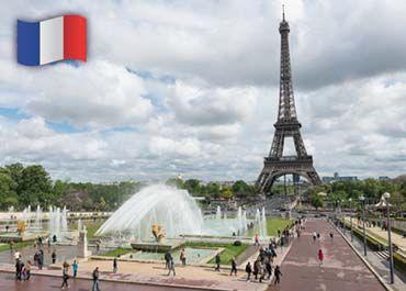 Francés Avanzado
