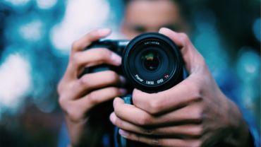 Fotografía – conceptos básicos